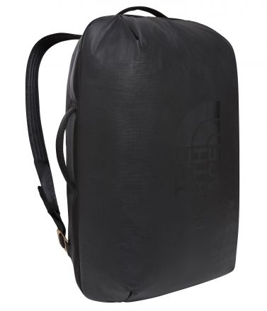 The North Face Stratoliner Duffel - Fekete - S