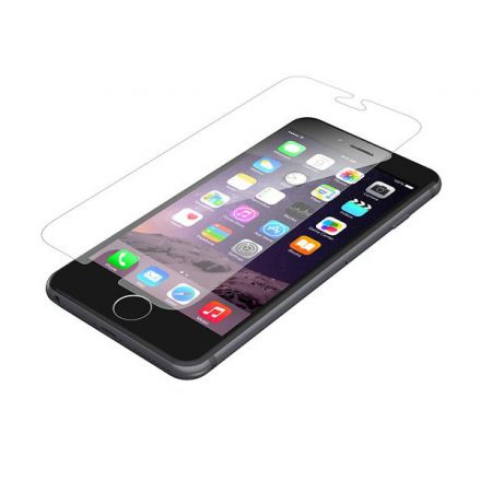 Zagg InvisibleShield Glass iPhone 6 Plus / 6S Plus üvegfólia